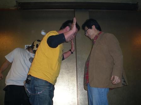 2008.12.08-12.jpg