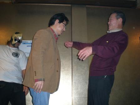 2008.12.08-14.jpg