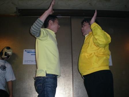 2008.12.08-15.jpg