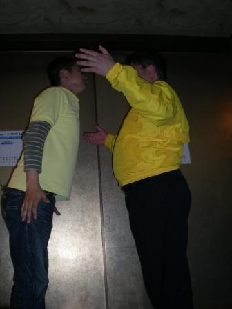2008.12.08-17.jpg