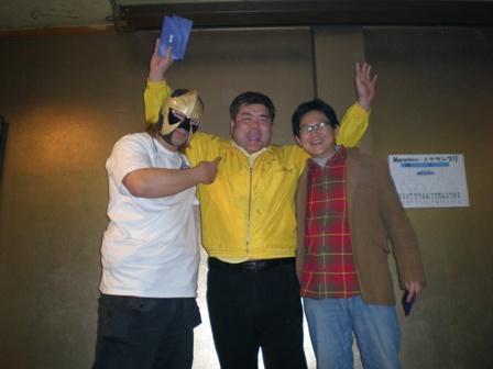 2008.12.08-20.jpg