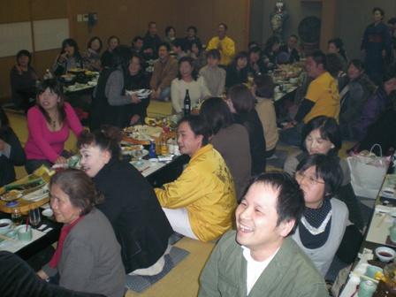 2008.12.08-9.jpg