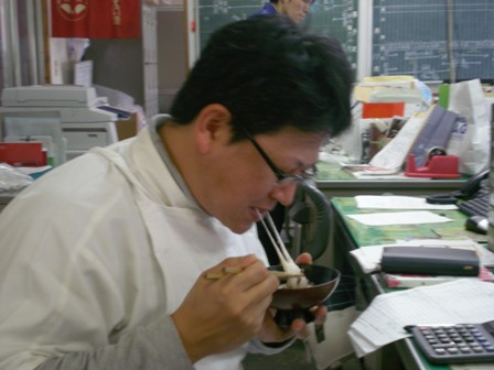 2009.11.25-2.jpg