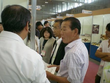 2009.7.9-9.jpg