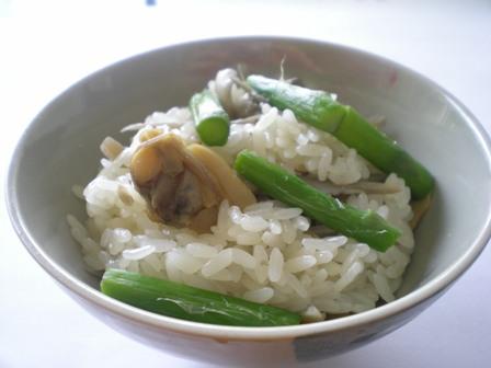 asaritoasuparaokowa.jpg