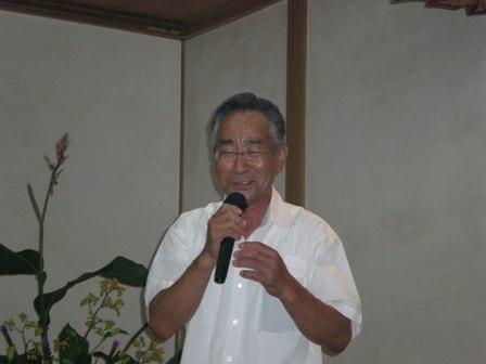 konshinkai-syatyou2.jpg