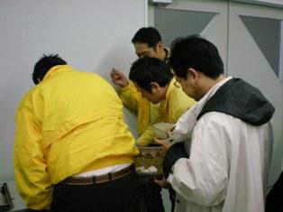 muragaru.jpg