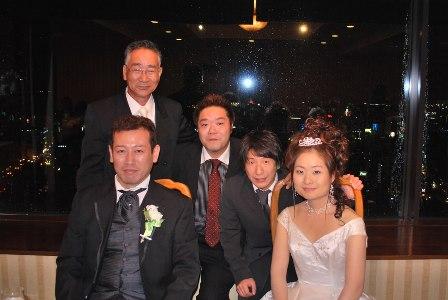 2008.09.14-10.jpg