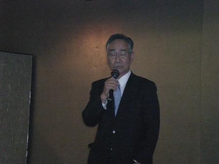 2008.12.08-1.jpg