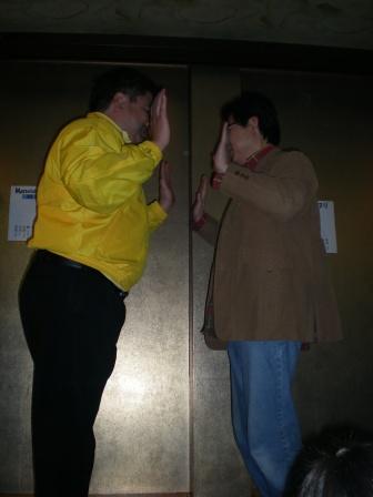 2008.12.08-19.jpg