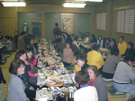 2008.12.08-2.jpg