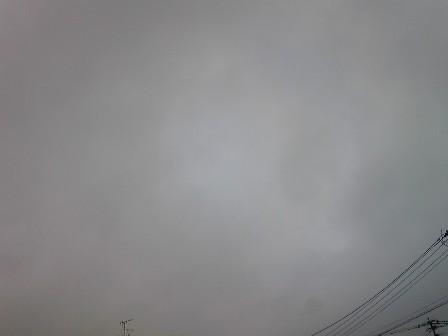 2009.06.10.jpg
