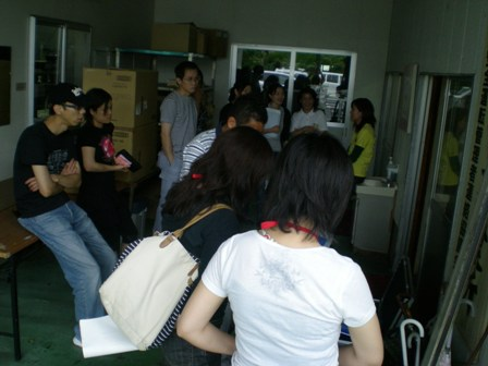 2009.7.15TVCM6.jpg