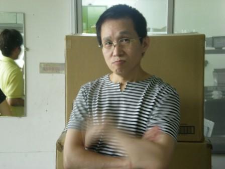 2009.7.15TVCM7.jpg