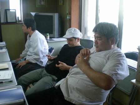 2009.7.31-7.jpg