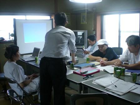 2009.7.31-9.jpg