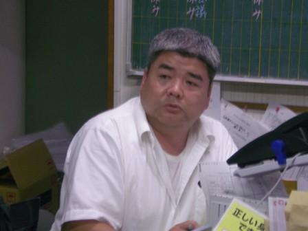 20090623-2.jpg