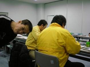 mishiosan-2ushiro.jpg